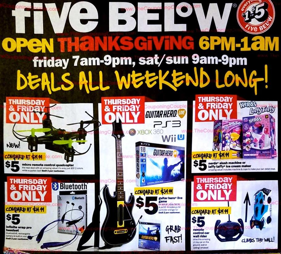 View the Best Buy weekly ad and Deal of the Day online and find a great deal with special sale prices this week at Best Buy.