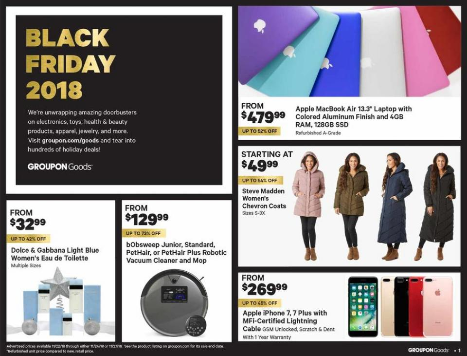 groupon black friday ad 2018