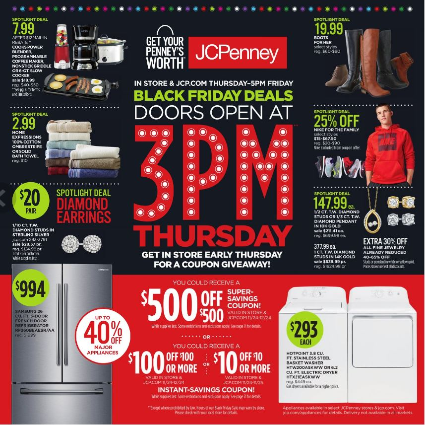 1edc429ba00bf JCPenney Black Friday Ad 2016
