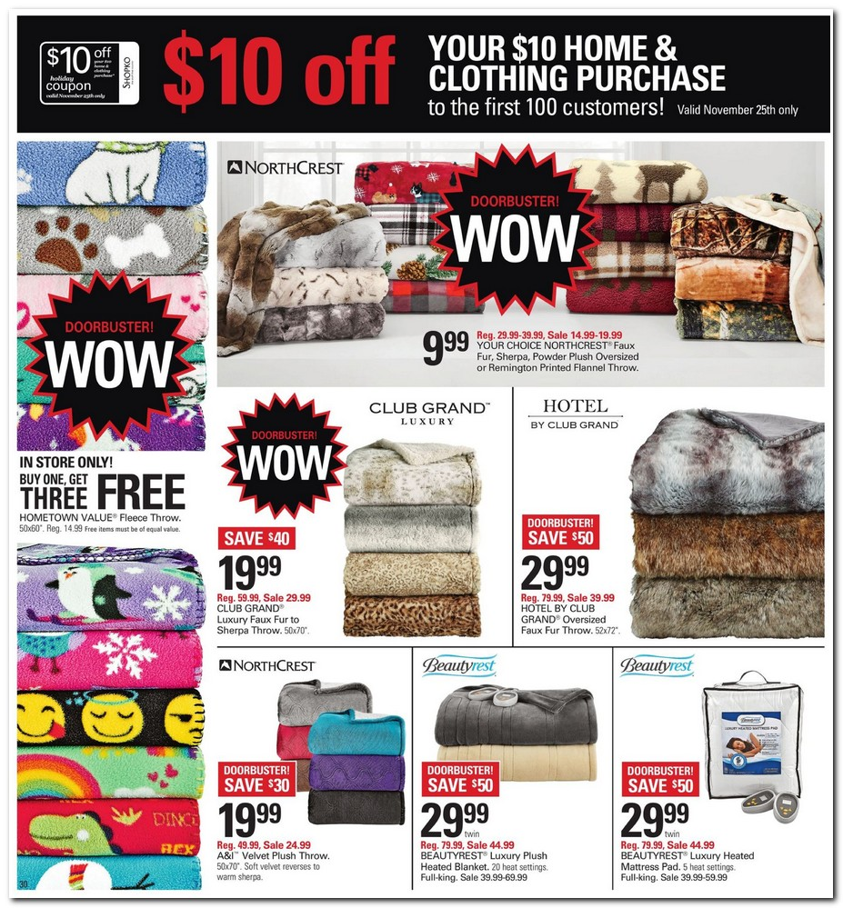 For local mattress sales, including big brand names like Serta, Sealy, Beautyrest and more, look no further than your local Sears Outlet store. At Sears Outlet, we carry mattresses on sale that are designed for the comfort and support you need to keep you sleeping soundly every night.