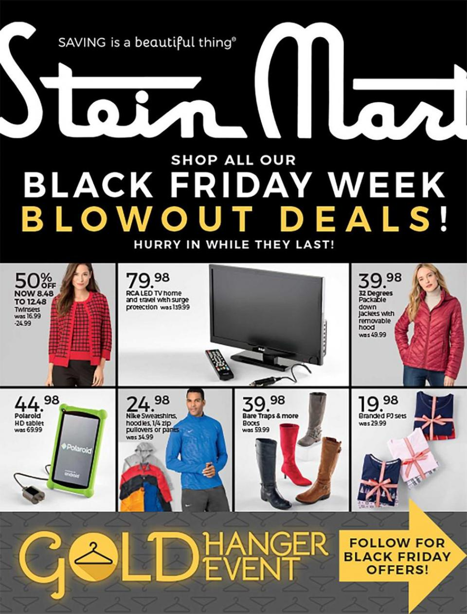 stein mart black friday ad 2018
