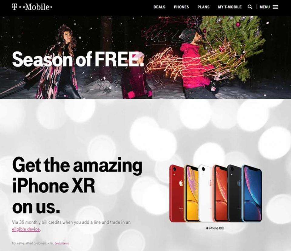 t mobile black friday ad 2018