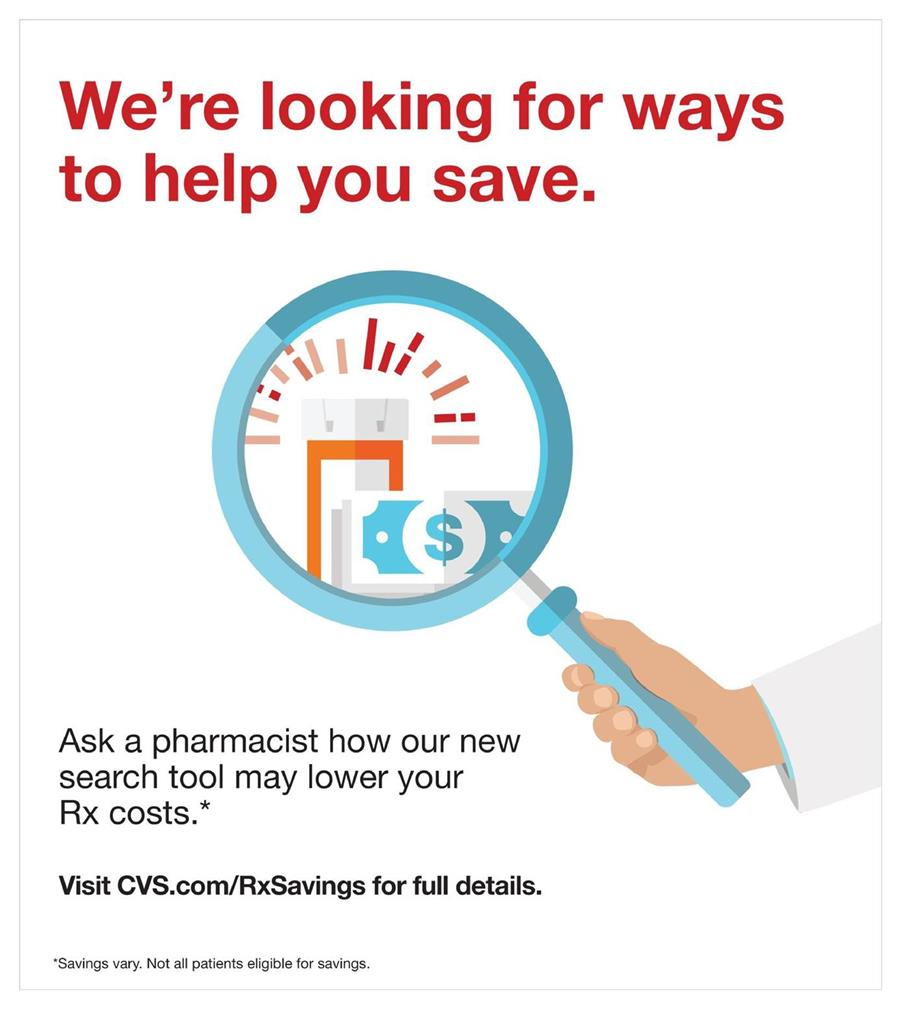 cvs weekly ad feb 3 2019