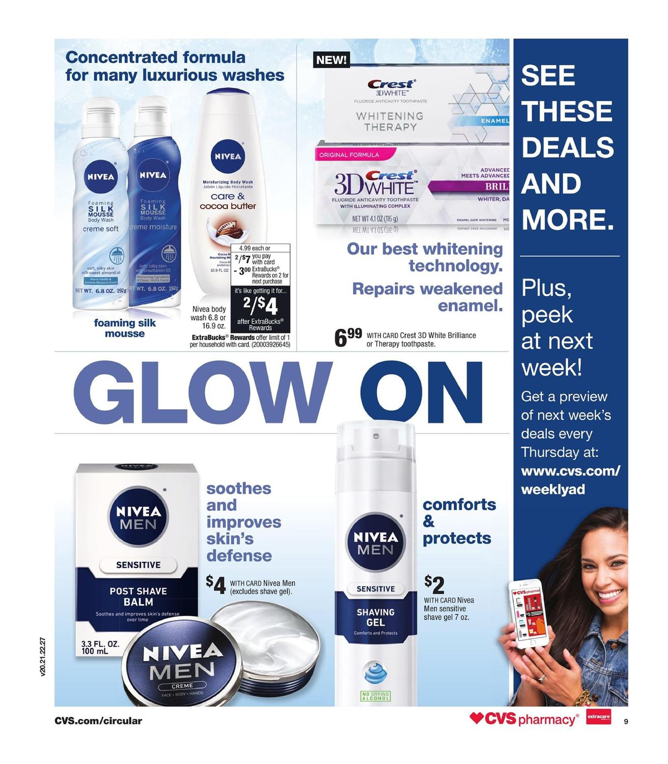 cvs weekly ad sep 24