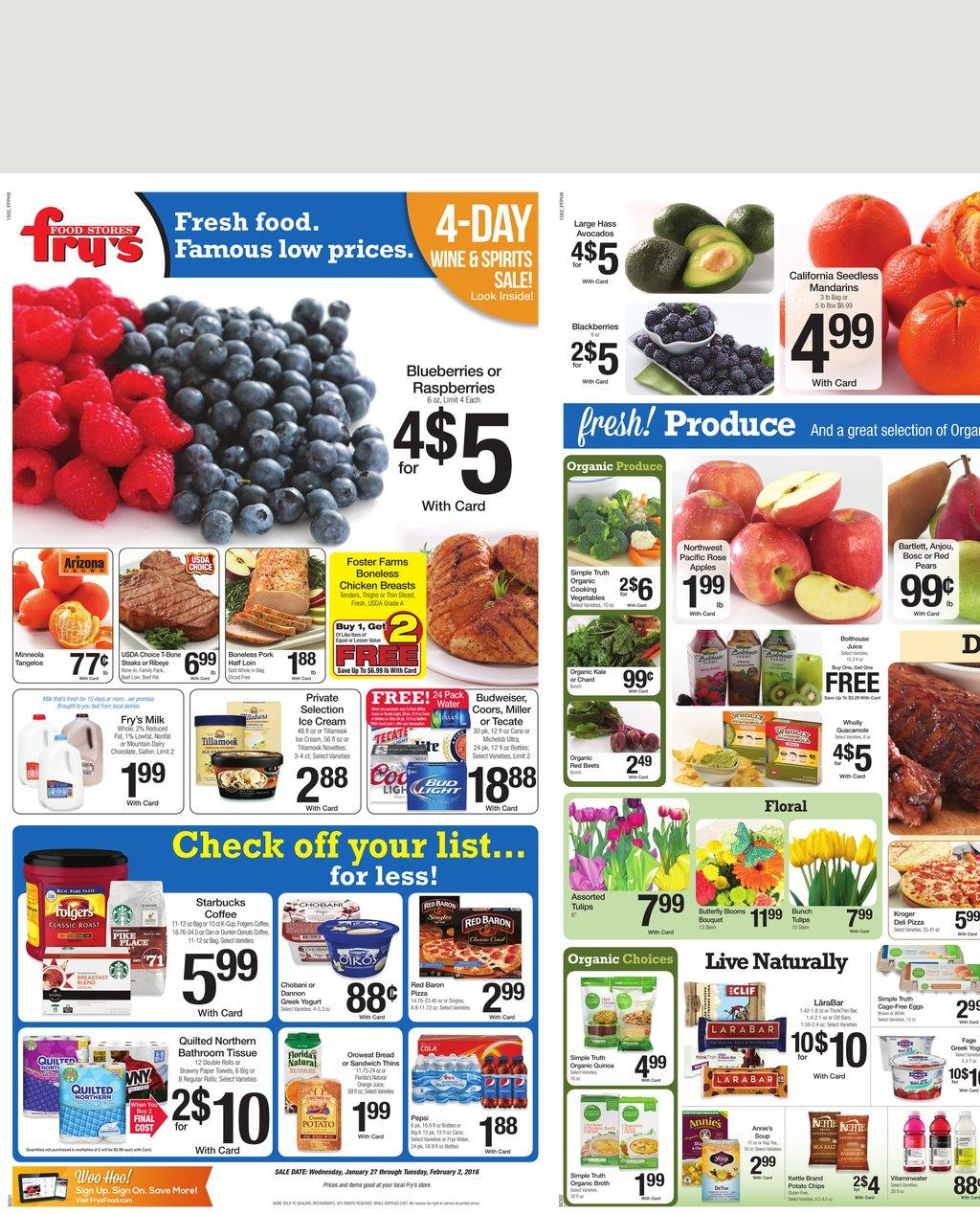 migom-zaim.ga prices good for online purchases only. In-store items and prices at Fry's retail locations may vary. Some online offers are subject to prior sale and may not be available.