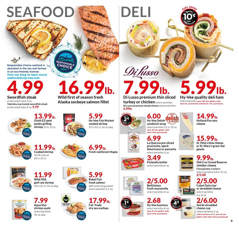 hyvee weekly ad jul 10 2019