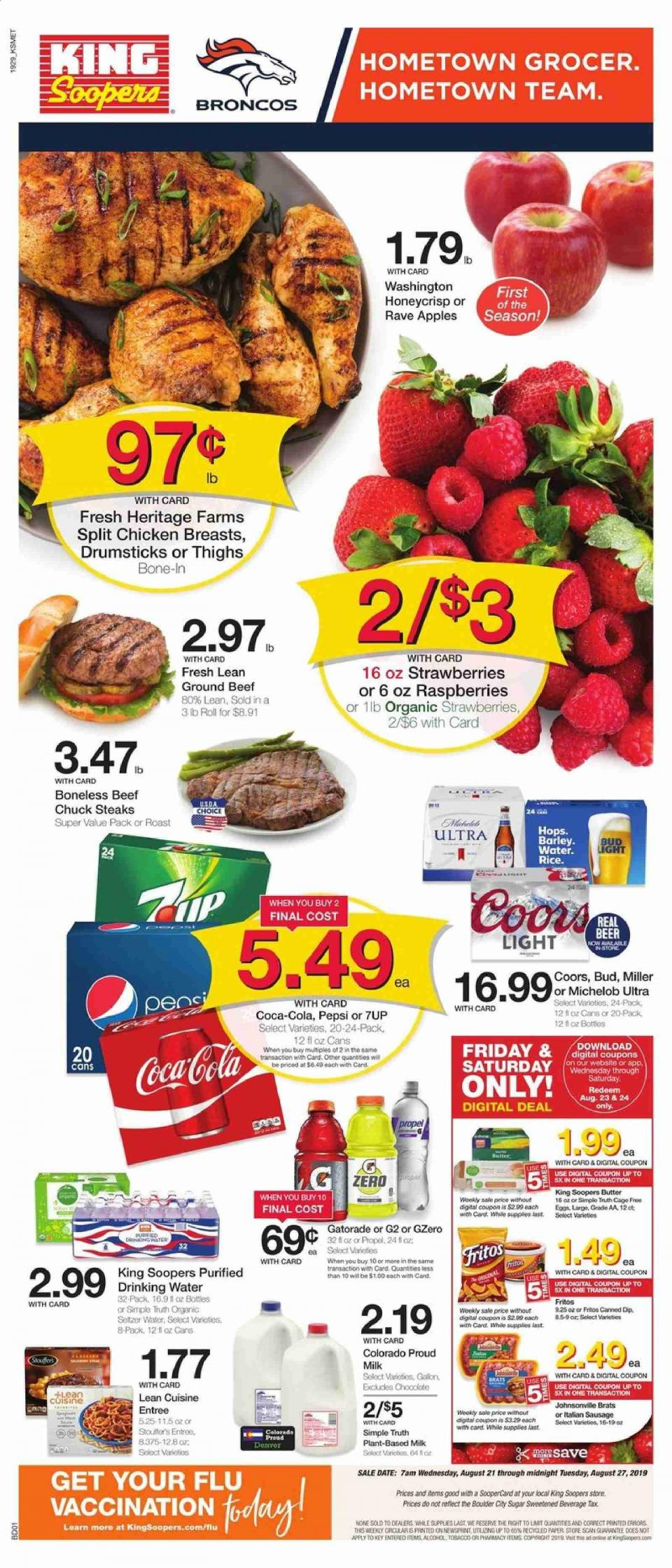 king soopers ad aug 21 27 2019
