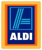 ALDI Ad In-Store Sep 15 - 21, 2019