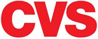 CVS Weekly Ad Jul 21 - 27, 2019