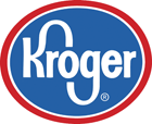 Kroger Weekly Ad May 15 - 21, 2019
