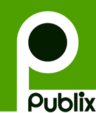 Publix Weekly Ad May 15 - 21, 2019