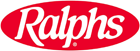 Ralphs Weekly Ad Mar 25 - 31, 2020