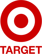 Target Weekly Ad Jun 30 - Jul 6, 2019