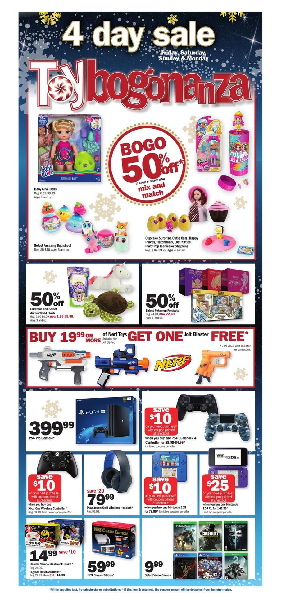 meijer ad 4day sale 24 dec 2018