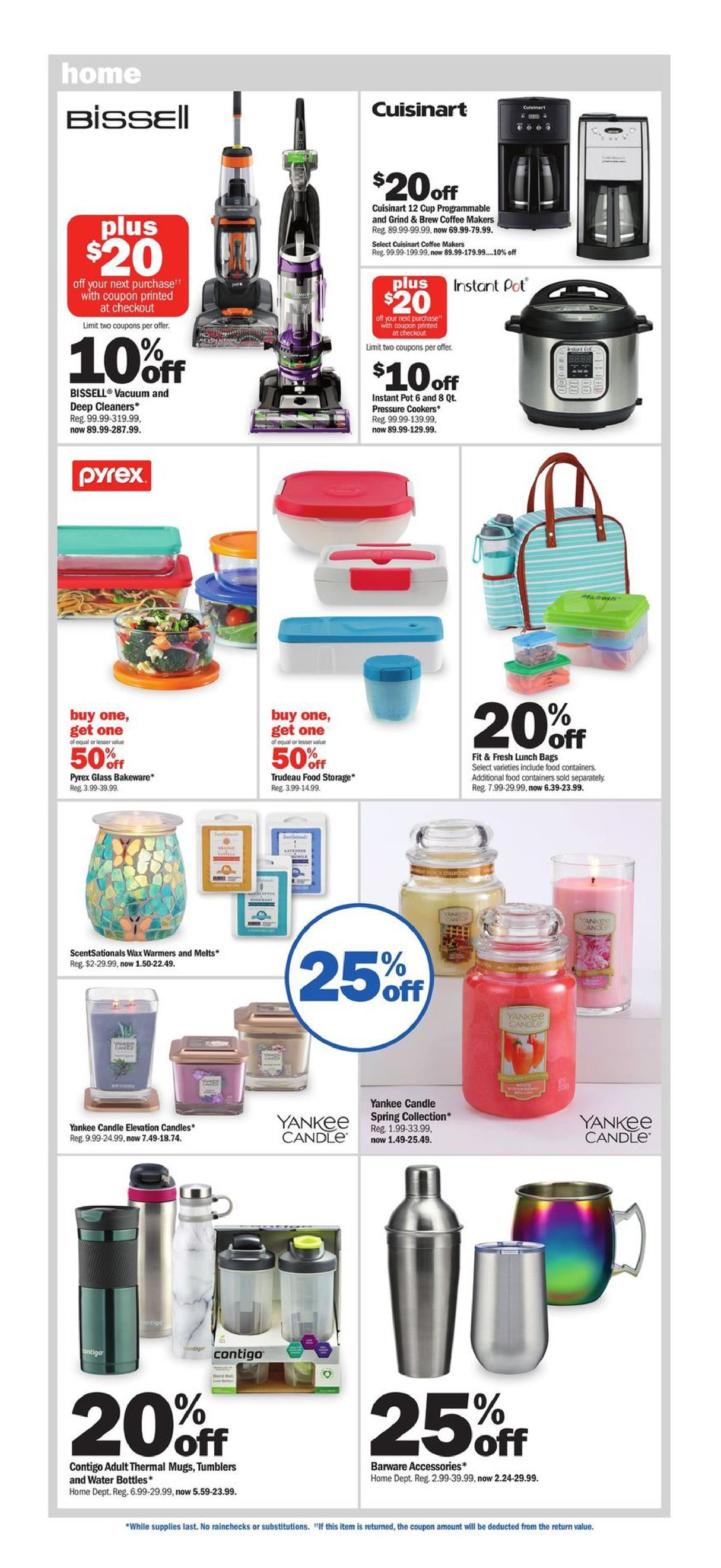 meijer weekly ad jan 13 2019
