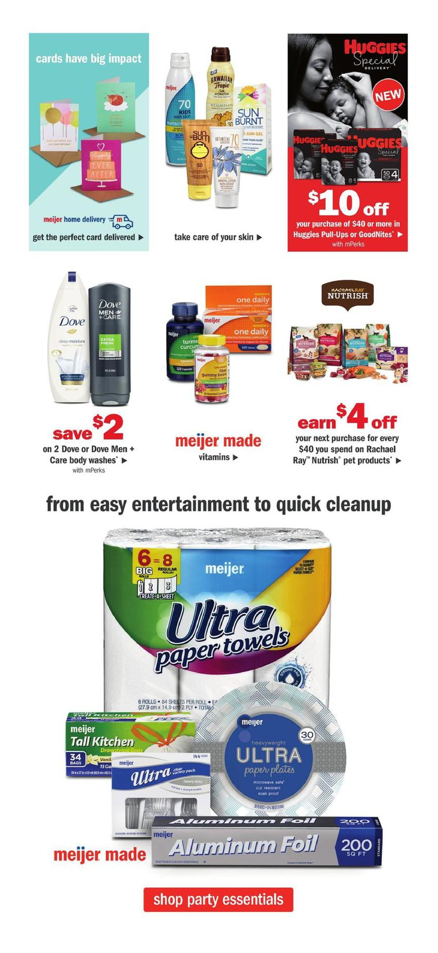 meijer weekly ad jul 7 2019