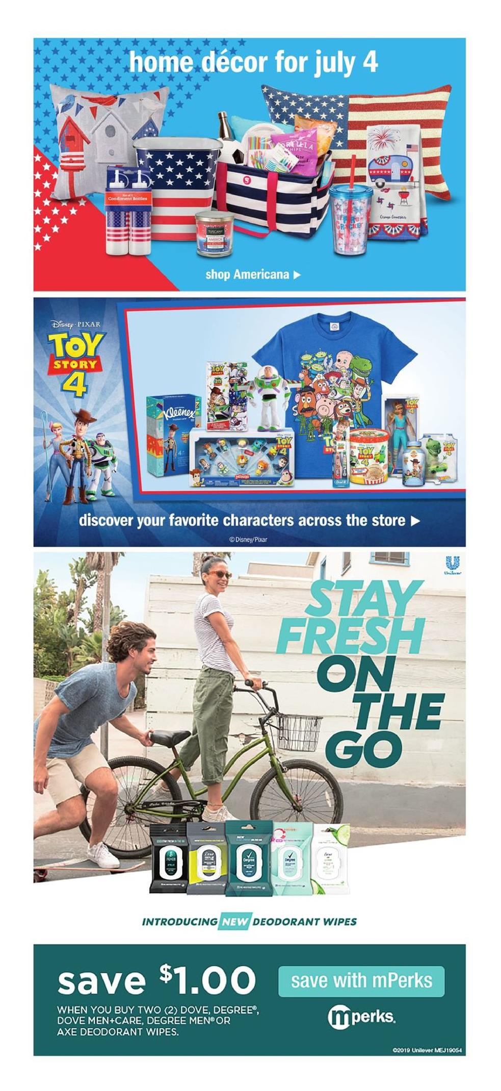 meijer weekly ad jun 23 2019
