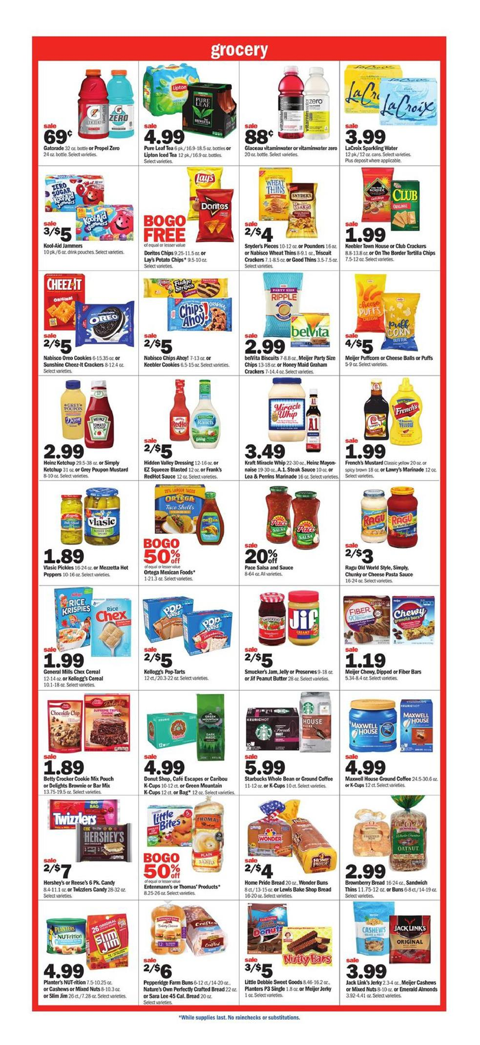 meijer weekly ad jun 30 2019
