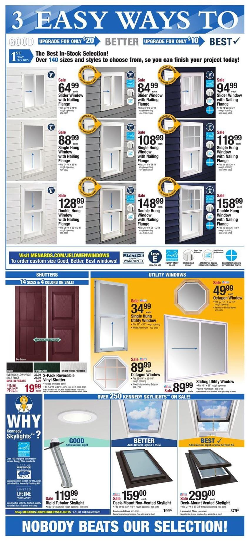 menards ad apr 17 2019