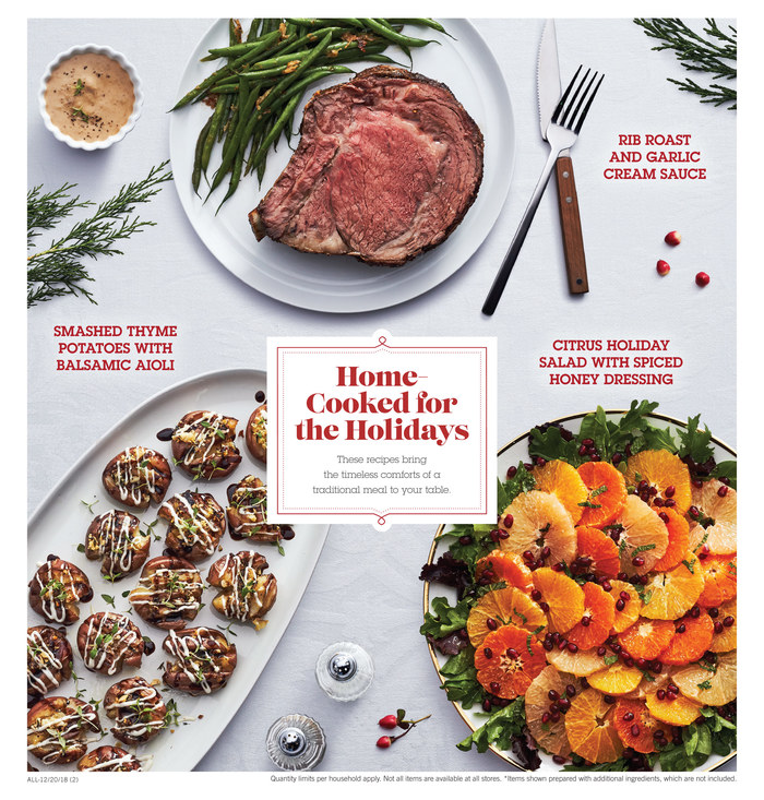 publix weekly ad dec 20 2018