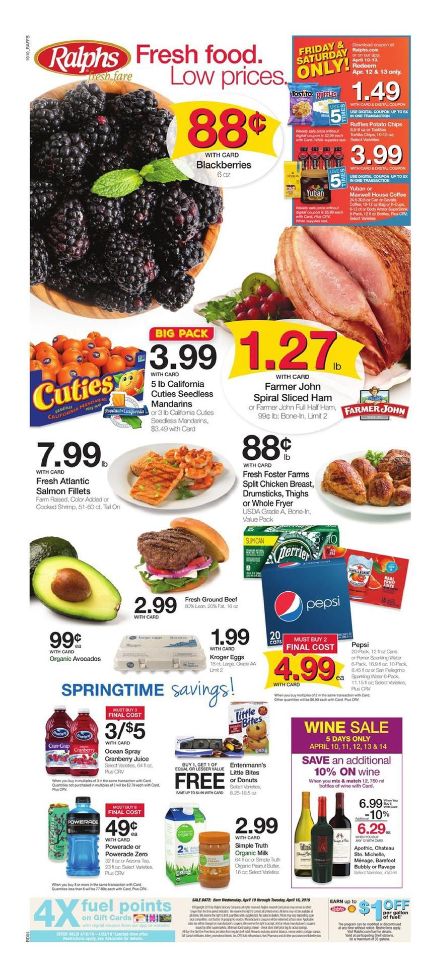 ralphs weekly ad apr 10 2019
