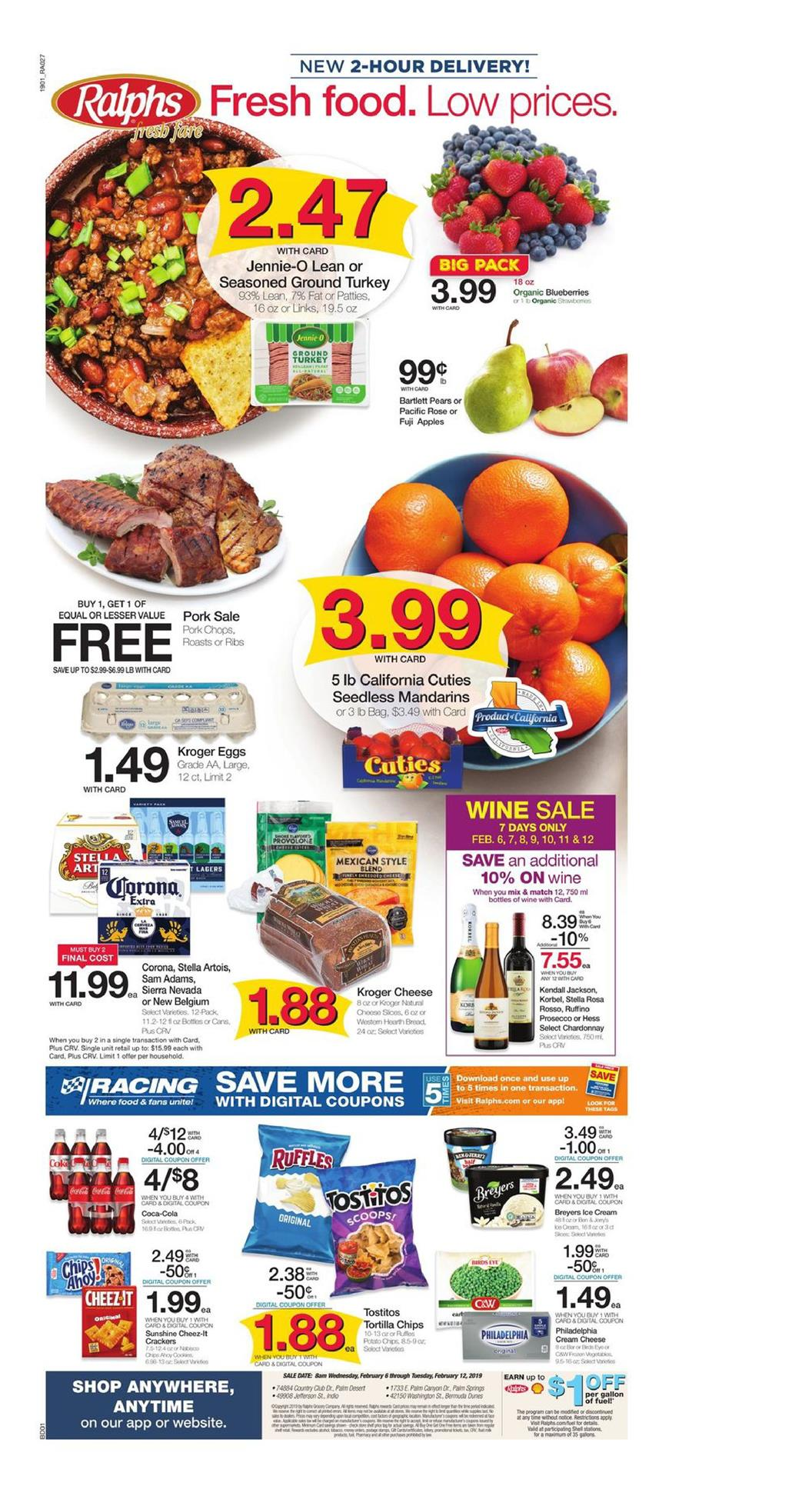 ralphs weekly ad feb 6 2019