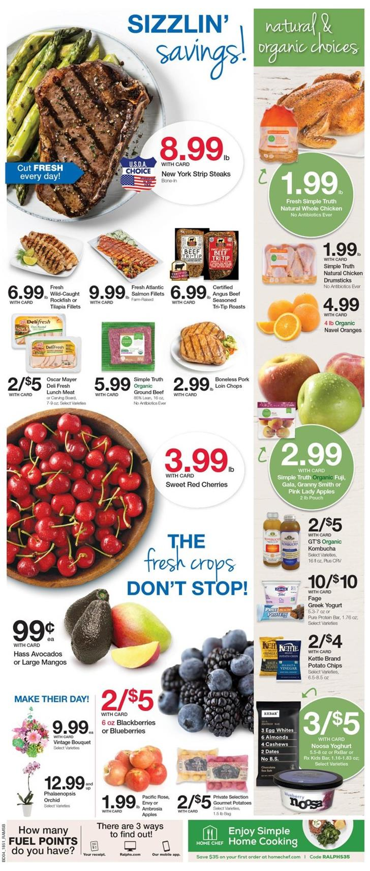 ralphs weekly ad jan 23 2019