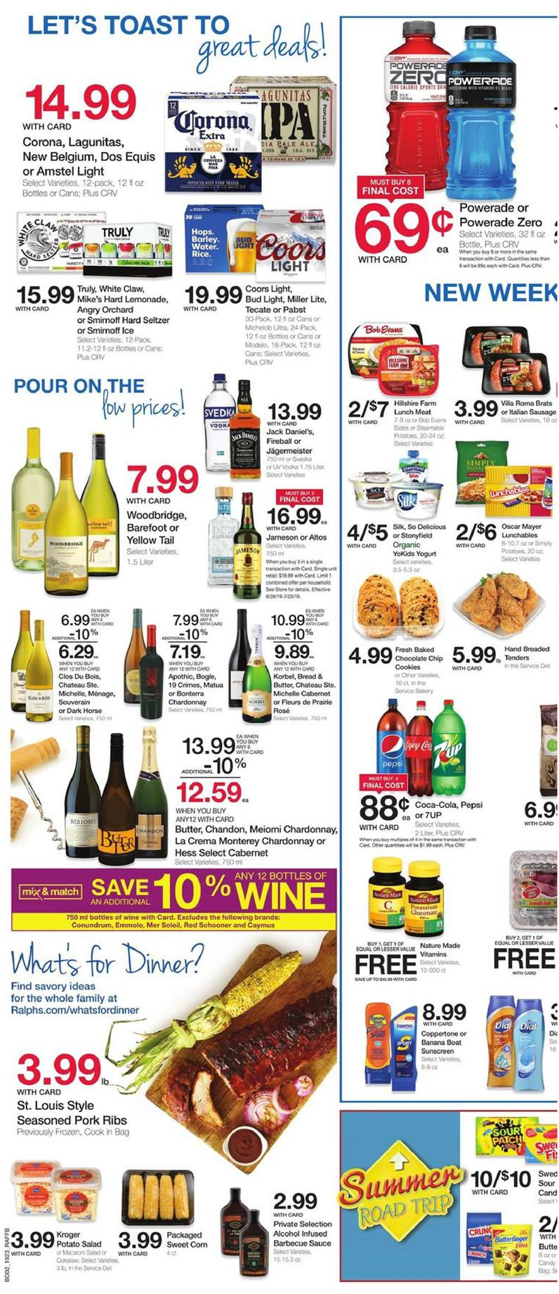 ralphs weekly ad jul 10 2019