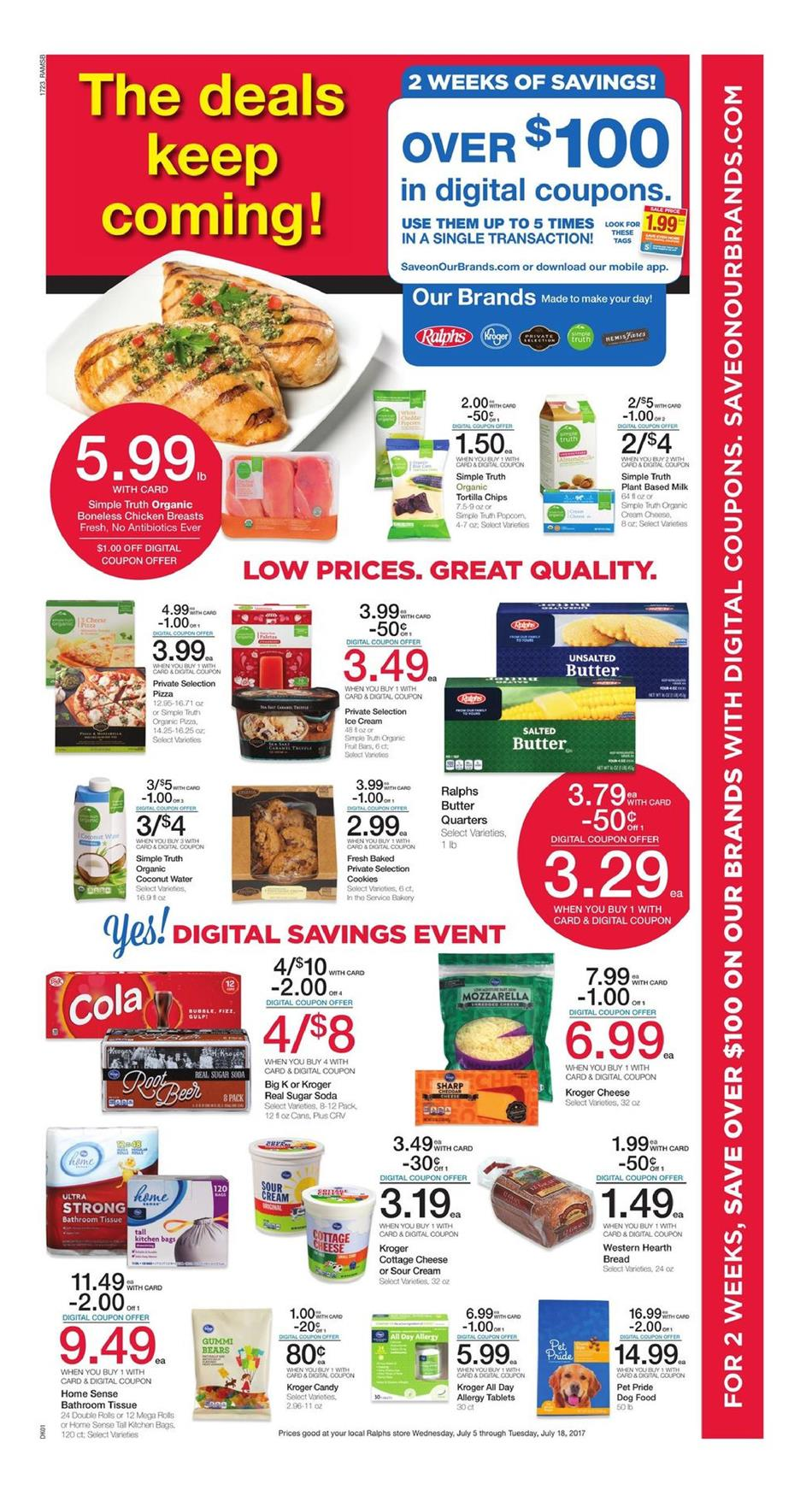 Menards Weekly Ad December 9 - 15, Hot Buys ~ Find the deals to help you save money with Menards Ads in United States. From weekly store Ads to grocery Ads get the savings you deserve. Browse the current Shaws weekly ad this week, Preview valid 12/9 - 12/ Some list of Menards Weekly Ad sale for this week 12/9/ - 12/15/