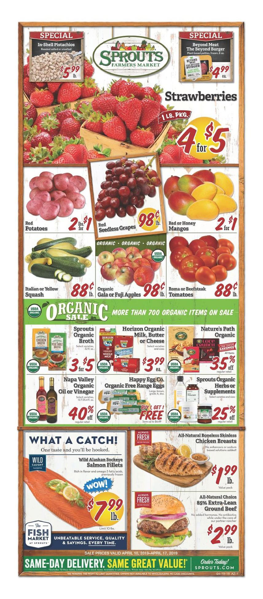 sprouts ad apr 10 2019