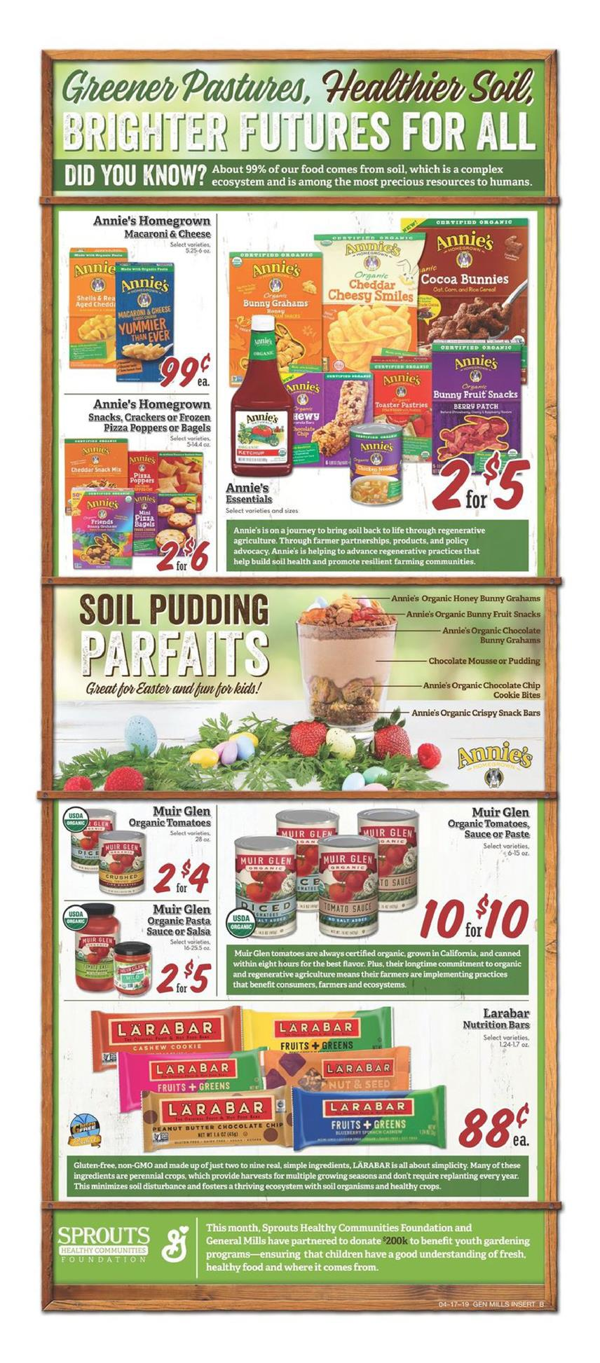 sprouts ad apr 17 2019