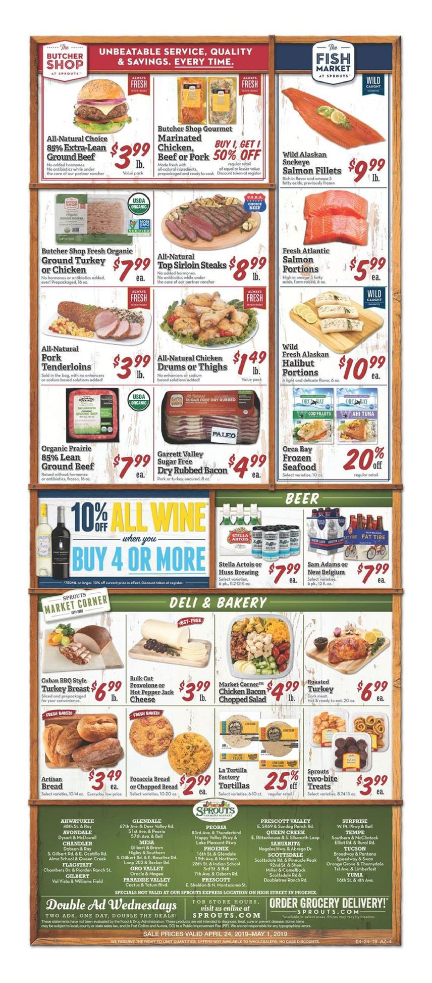 sprouts ad apr 24 2019