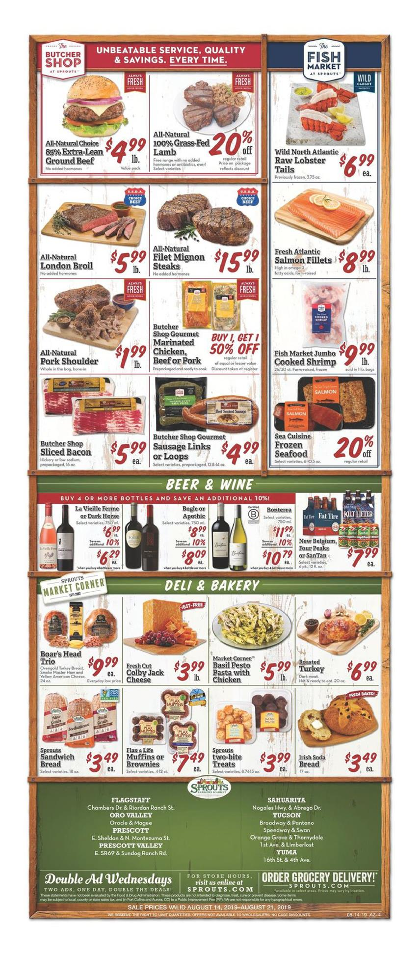 sprouts ad aug 14 2019