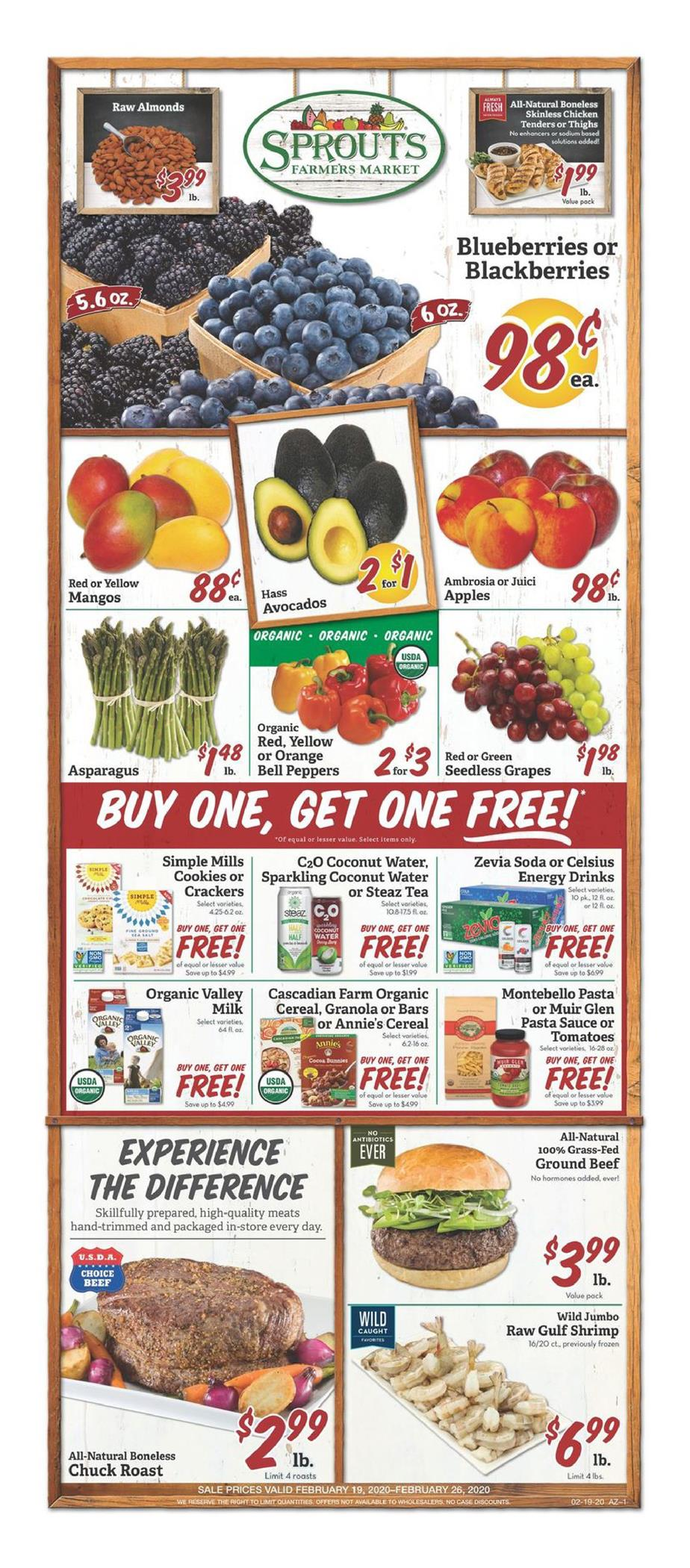 sprouts ad feb 19 2020