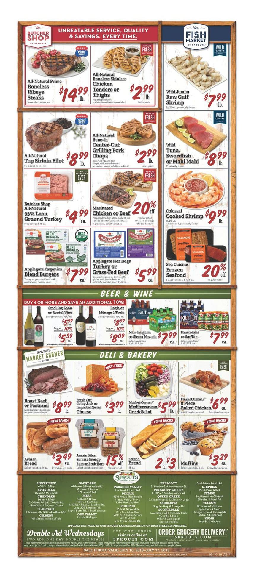 sprouts ad jul 10 2019