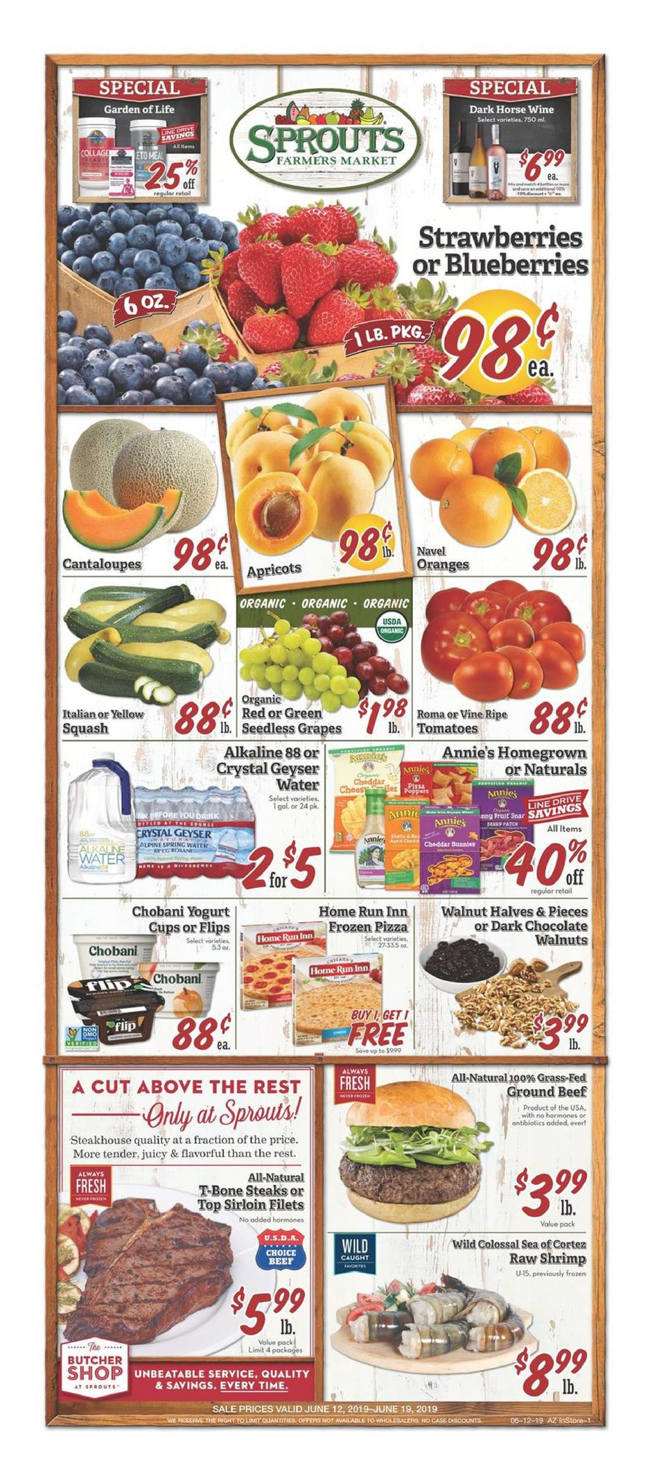 sprouts ad jun 12 2019