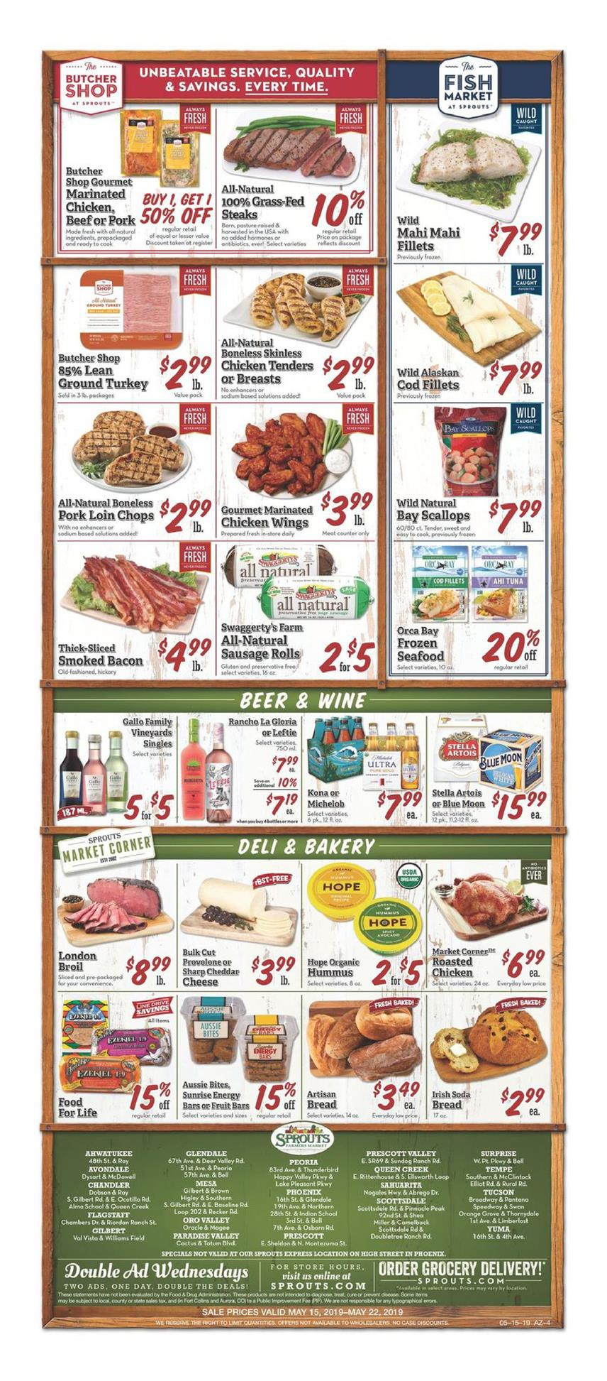 sprouts ad may 15 2019