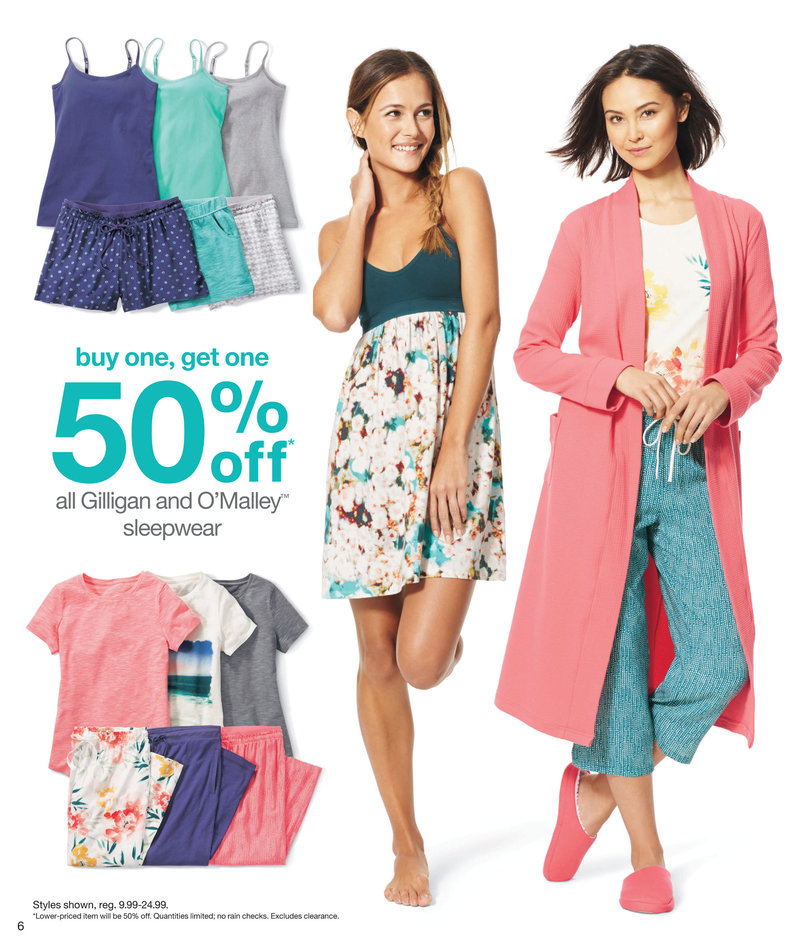 target ad mothers day gifts 3 may 2015