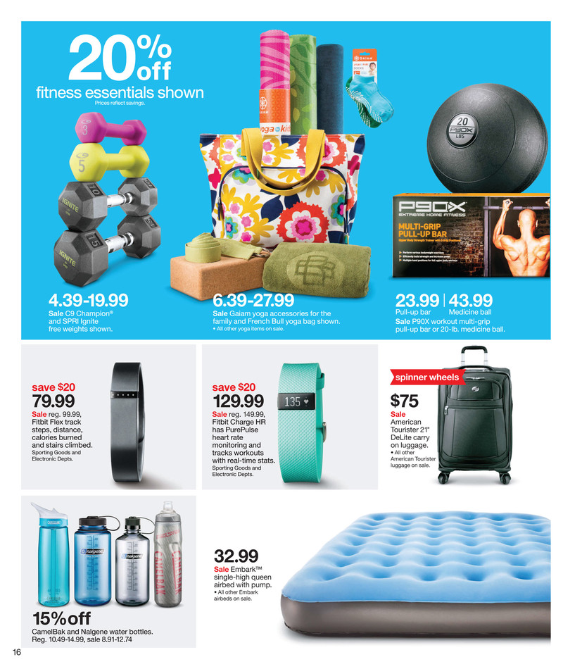 target ad valentines day 2016