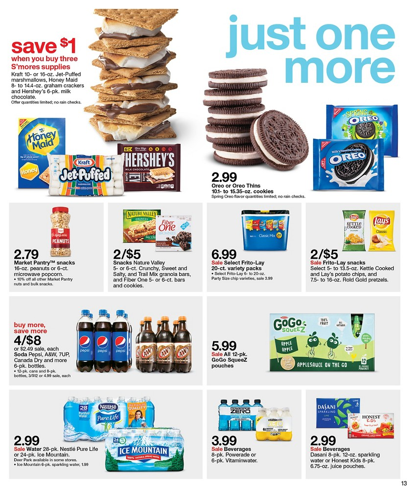 Target Weekly Ad April 23 29 2017 Page 13