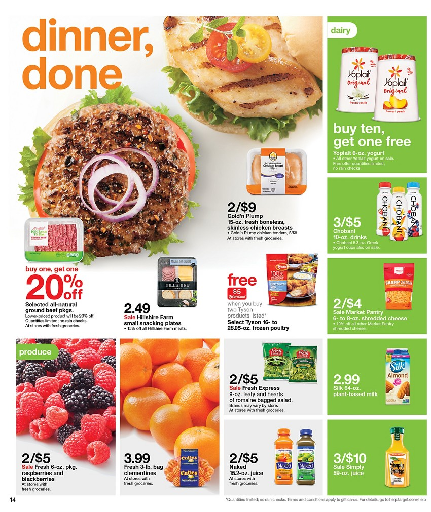 Target Weekly Ad April 23 29 2017 Page 14