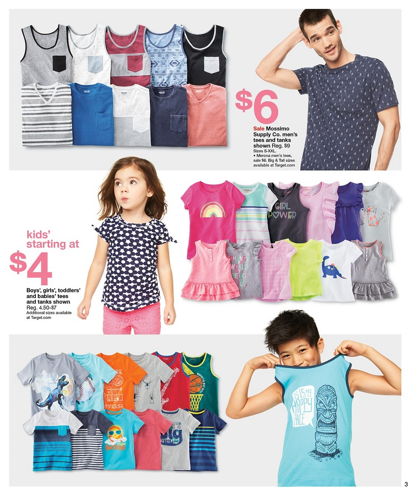 Target Weekly Ad April 23 29 2017 Page 3