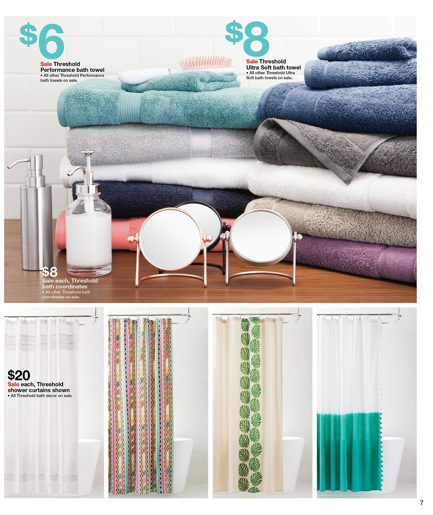 Target Weekly Ad April 23 29 2017 Page 7