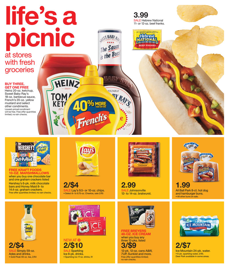 target weekly ad preview 17 5 2015