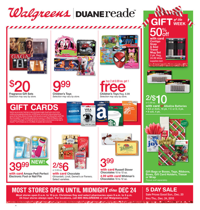 28 best walgreens christmas decorations walgreens