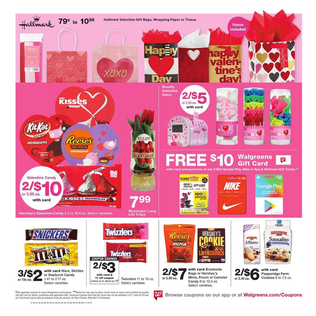 walgreens weekly ad feb 10 2019