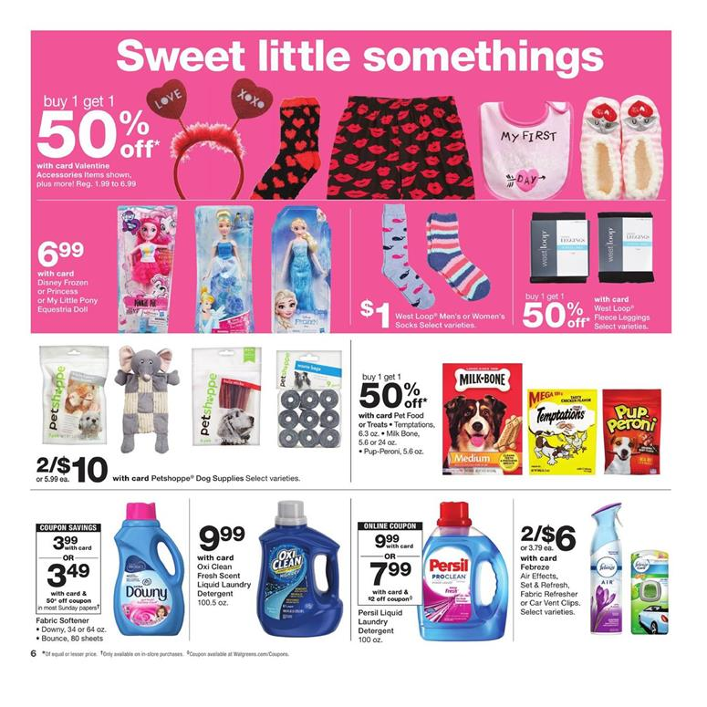 walgreens weekly ad jan 27 2019