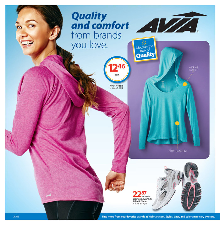 walmart ad preview 9 21 special offers