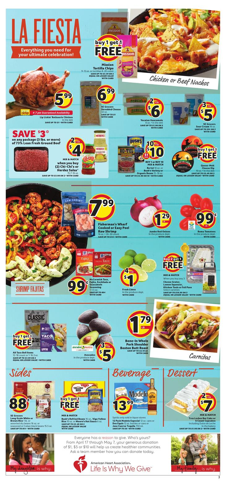 winn dixie weekly ad apr 24 2019
